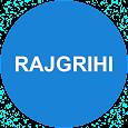 RajgrihiSingh