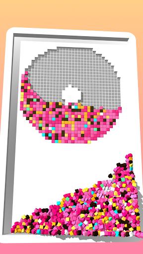 Fit all Beads screenshot 3
