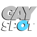GaySpot, lieu de drague gay icon