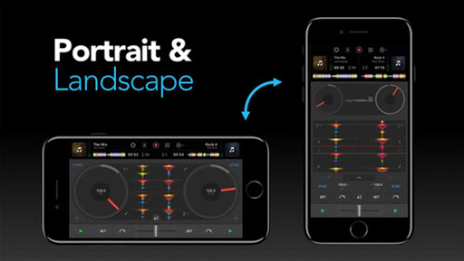Beat Maker Software Full Version Pc download - ozsoftsoftteam