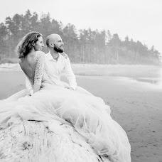 Wedding photographer Mariya Grinchuk (mariagrinchuk). Photo of 06.07.2017