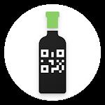 АлкоСканер - проверка алкоголя Icon