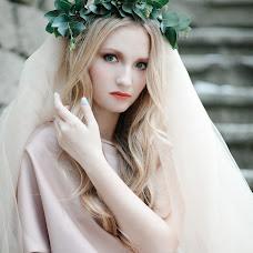 Wedding photographer Nataliya Shumova (Shumova). Photo of 27.04.2016