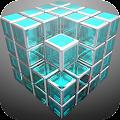 ButtonBass EDM Cube 2