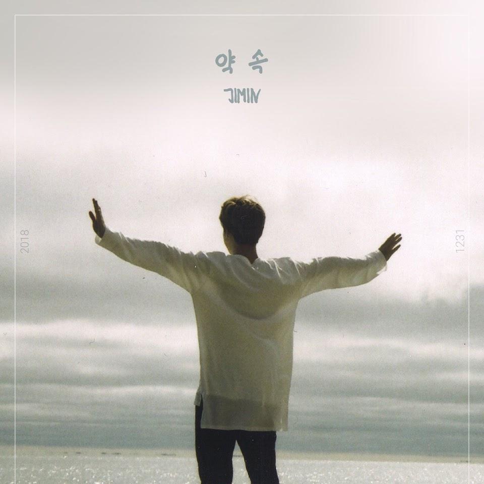 jimin-promise