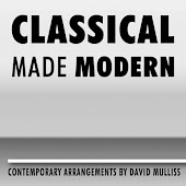 Classical Made Modern
