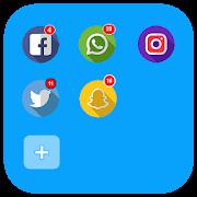 App super multiple account 2018 APK for Windows Phone