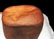 Bread Machine 60 Minute White Bread Recipe