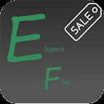 ElegantFlatUi - Cm 12/12.1 2.0