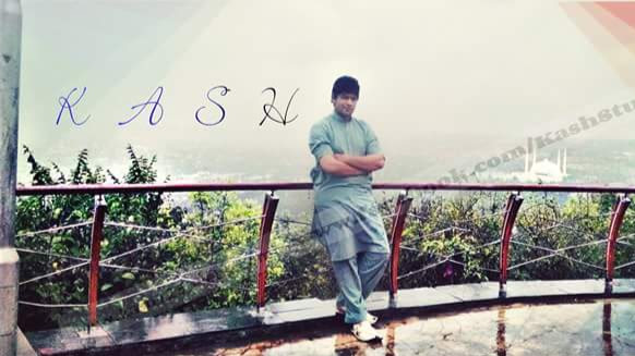Cover photo