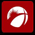 Hope Church Singapore icon