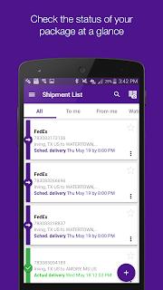 FedEx screenshot 02