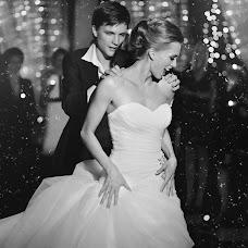 Wedding photographer Denis Kubrak (grafoto). Photo of 12.01.2016