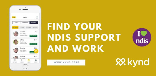 Image result for kynd care