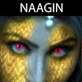 Episode for Naagin