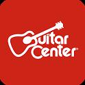 Guitar Center: Shop Music Gear icon