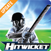 Hitwicket - Own a Cricket Team