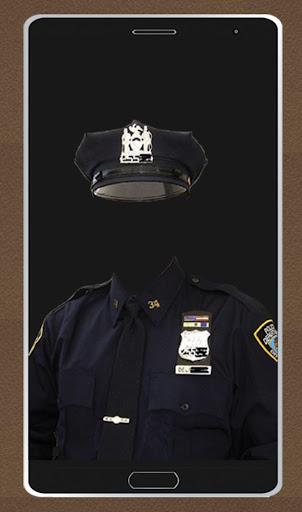 玩攝影App|警方照片套装免費|APP試玩