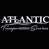 Atlantic Transportation