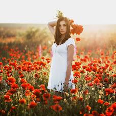 Wedding photographer Elena Pozdnyakova (fotoleya). Photo of 29.06.2016