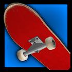 Swipe Skate icon