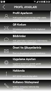 Batışehir İstanbul - náhled