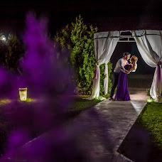Wedding photographer Rosen Genov (studioplovdiv). Photo of 01.10.2018
