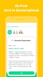 Learn Chinese – HelloChinese 2