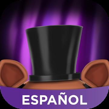 FNAF Amino en Español