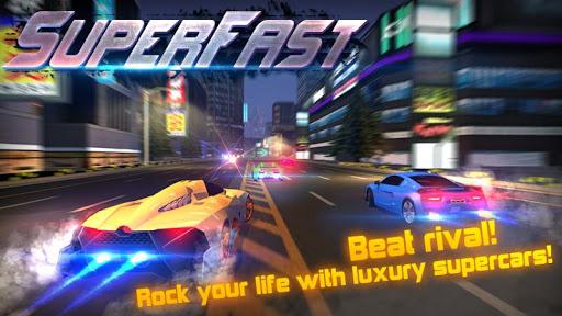 玩免費賽車遊戲APP 下載快到不行 app不用錢 硬是要APP