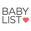 Babylist Baby Registry icon