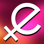 WeHer: The Lesbian Finder FREE