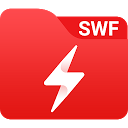 Flash Player For Android - Flash Browser 1.0