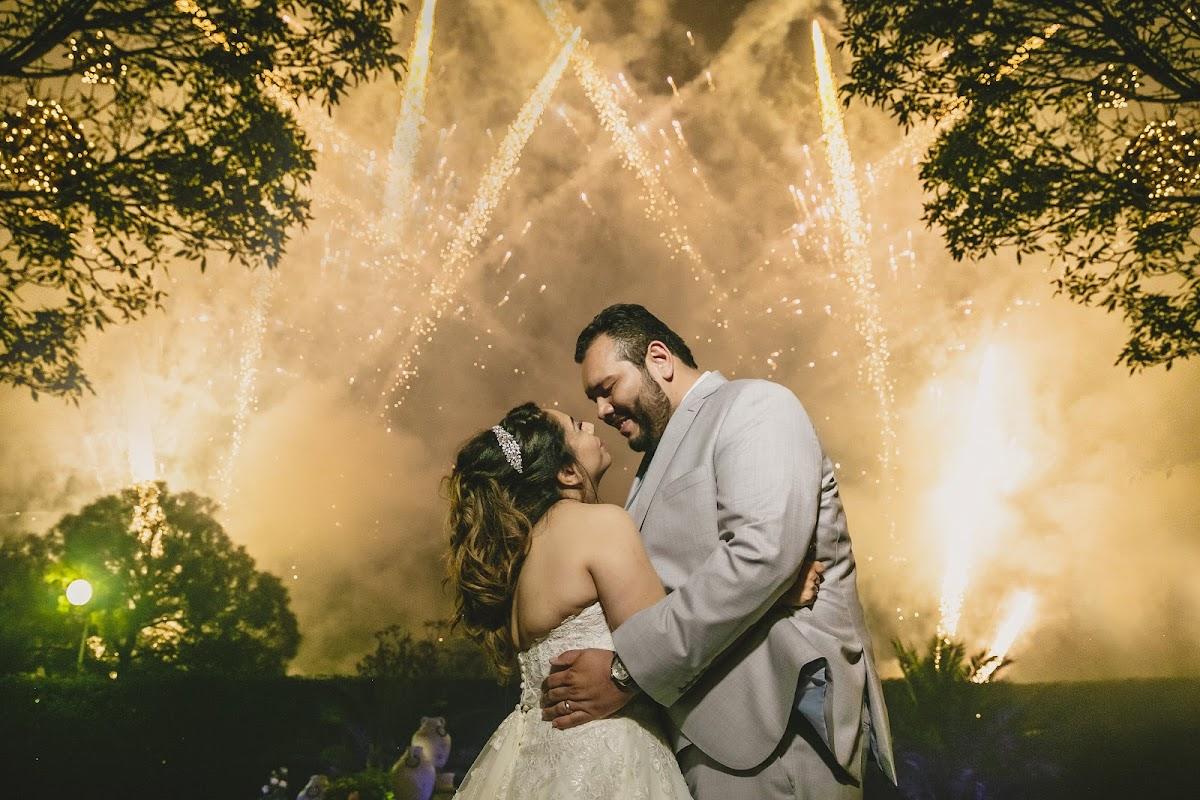 тебе онанировать, сайты мировых свадебных фотографов привлекающие