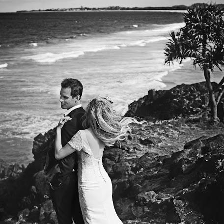 Свадебный фотограф Lina RL (rl). Фотография от 12.10.2015