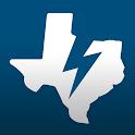 KMID KPEJ Weather - YourBasin icon