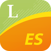 Spanish-Czech Dictionary Plus