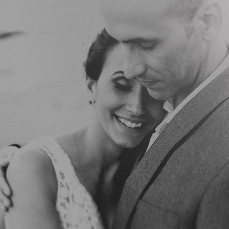Wedding photographer Mateus Pigg (pigg). Photo of 26.08.2015