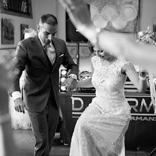 Wedding photographer Tamara Uittenboogaard (uittenboogaard). Photo of 02.05.2016