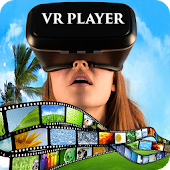 VR Video Player Pro Edition he