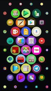 BubbleLauncher v1.0.4