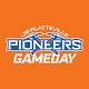 Pioneer Athletics Gameday Download on Windows