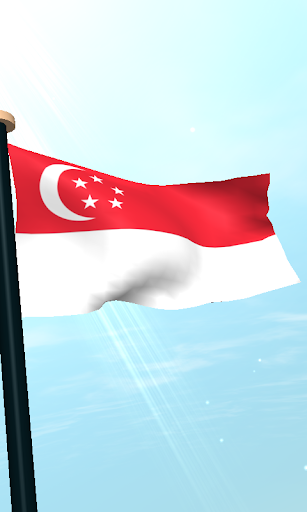 my country flag full version apk