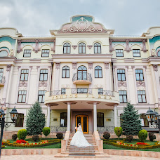 Wedding photographer Suren Avakyan (surik). Photo of 04.04.2017