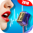 Voice Changer - Audio Effects icon