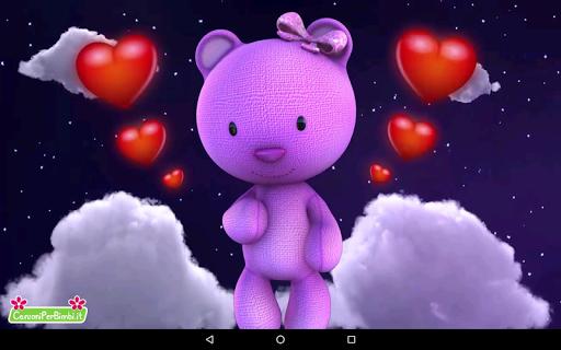 Canzoni Per Bambini screenshot 9