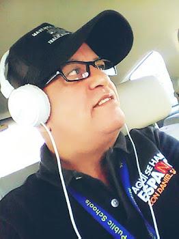 Foto de perfil de odalis