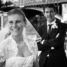 Wedding photographer Gunnar Lübke (gunnarluebke). Photo of 26.05.2014