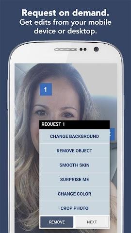 android Krome Studio Screenshot 12