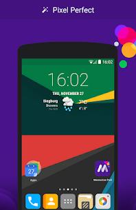 Morena – Flat Icon Pack 3.1.0 MOD Apk Download 1
